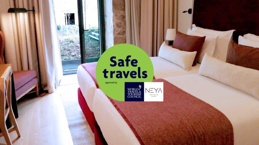 neya-porto-hotel-safetravels-stamp