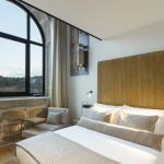 NEYA Porto Hotel Short Break
