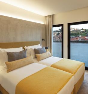 neya-porto-hotel-welcome-3
