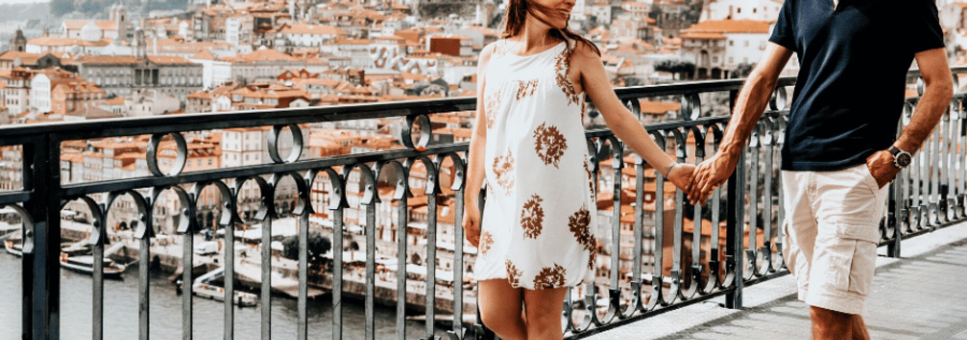 neya-porto-hotel_-oferta-neya-romantic