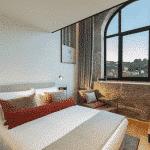 NEYA Porto Hotel Suite