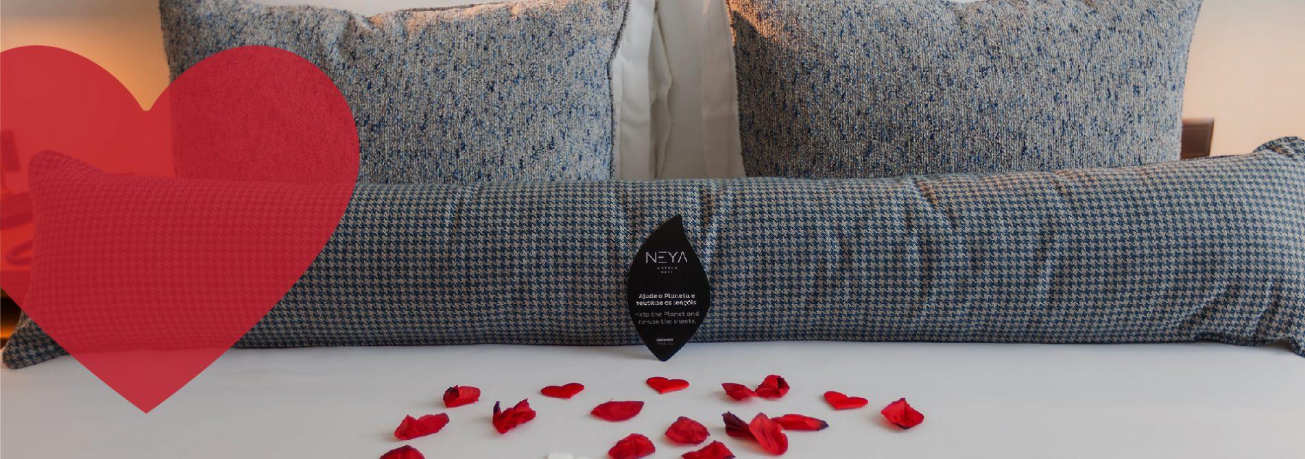 neya-hotels-saovalentim-website_banner-porto